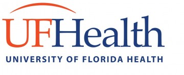 UF Health Shands Hospital Listed Among 100 Great Hospitals in ...